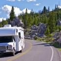 Ready to Start Living the RV Lifestyle Full Time?