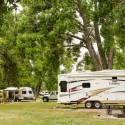 How to Choose an RV Campground with Amenities
