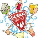 Must Have Cleaning Supplies to Have in Your RV