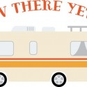 Guide to RVing