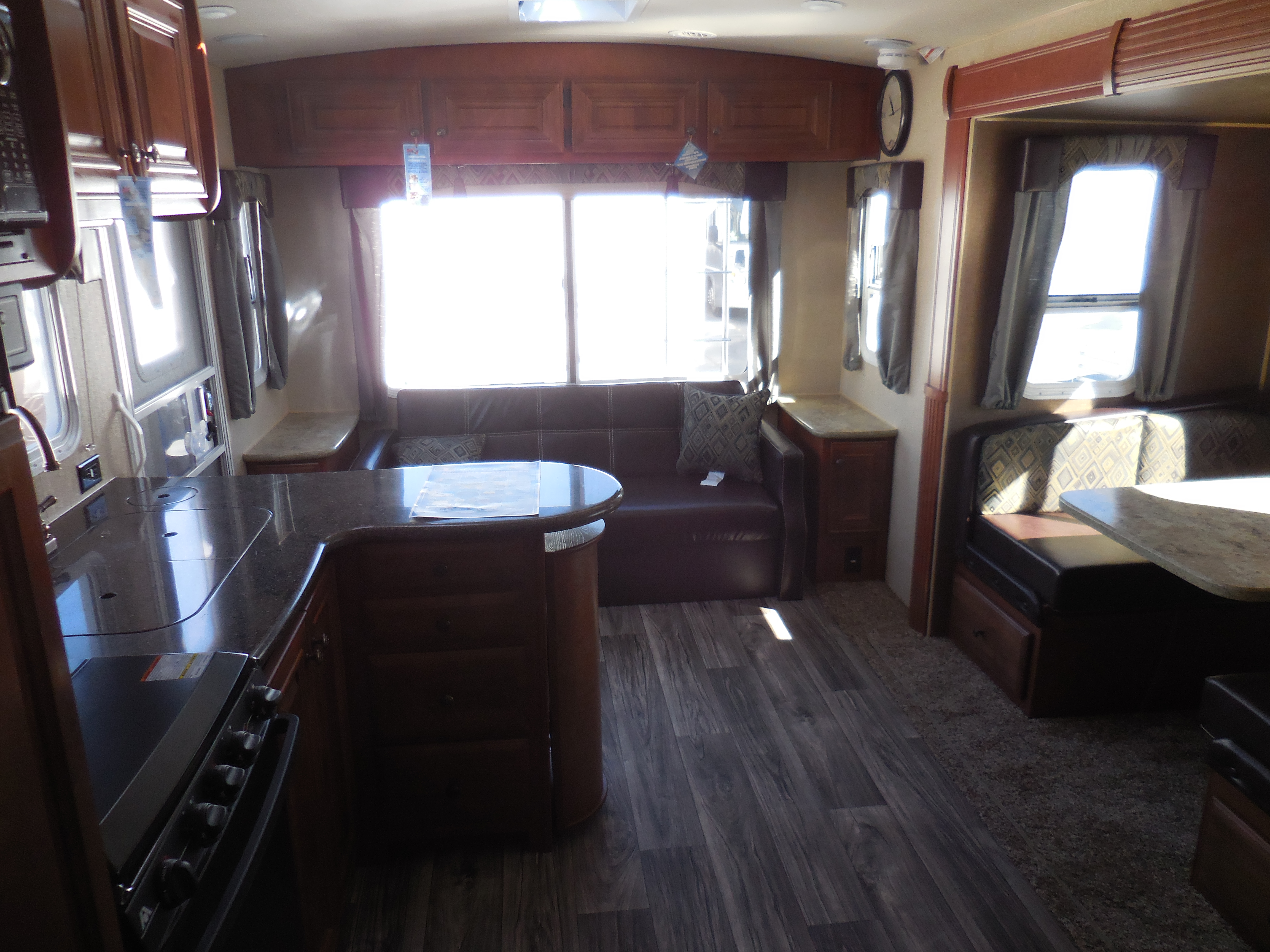 New Rv A1 Rv Sales Service And Repair